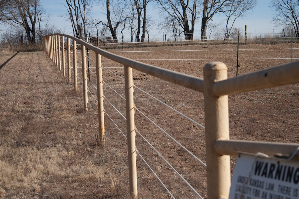 midwest-rural-fence-company-3