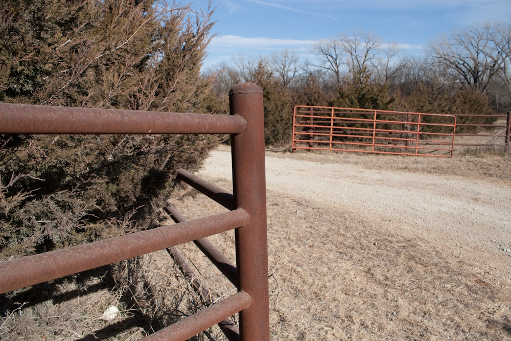 midwest-rural-fence-company-4