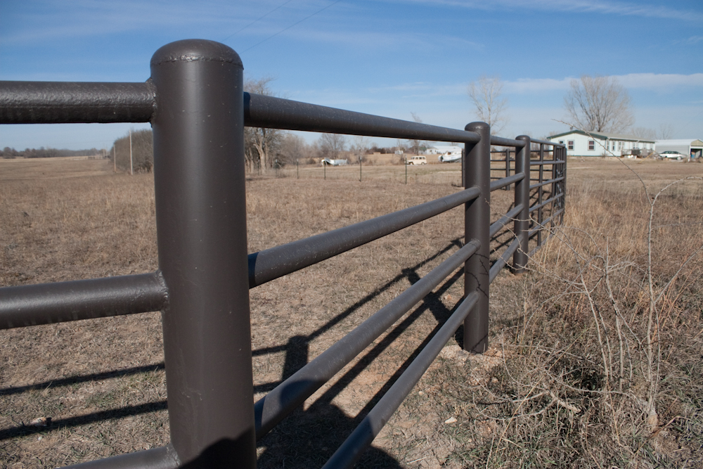 midwest-rural-fence-company-5