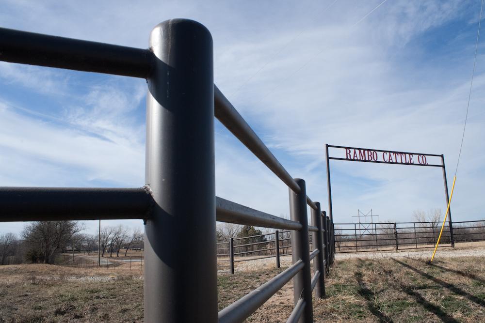 cowboy-fencing